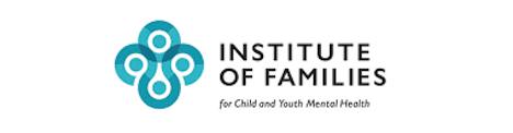Insititute of Families