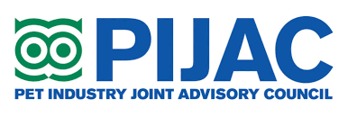 Pet Industry Joint Advisory Council logo