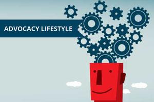 advocacy-matters-thumbnail