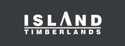 Island Timberlands