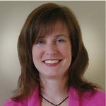 Susan Dankert