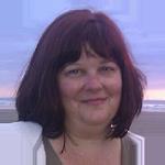 Tammy Scott