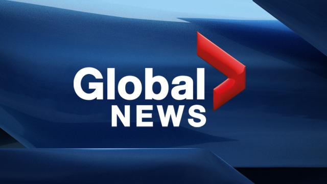 Global News__946999