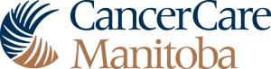 CancerCare Manitoba