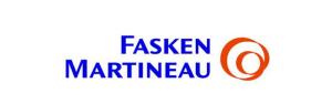 Fasken Martineau logo