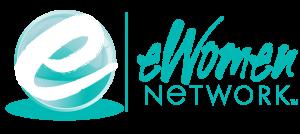 eWomens Network
